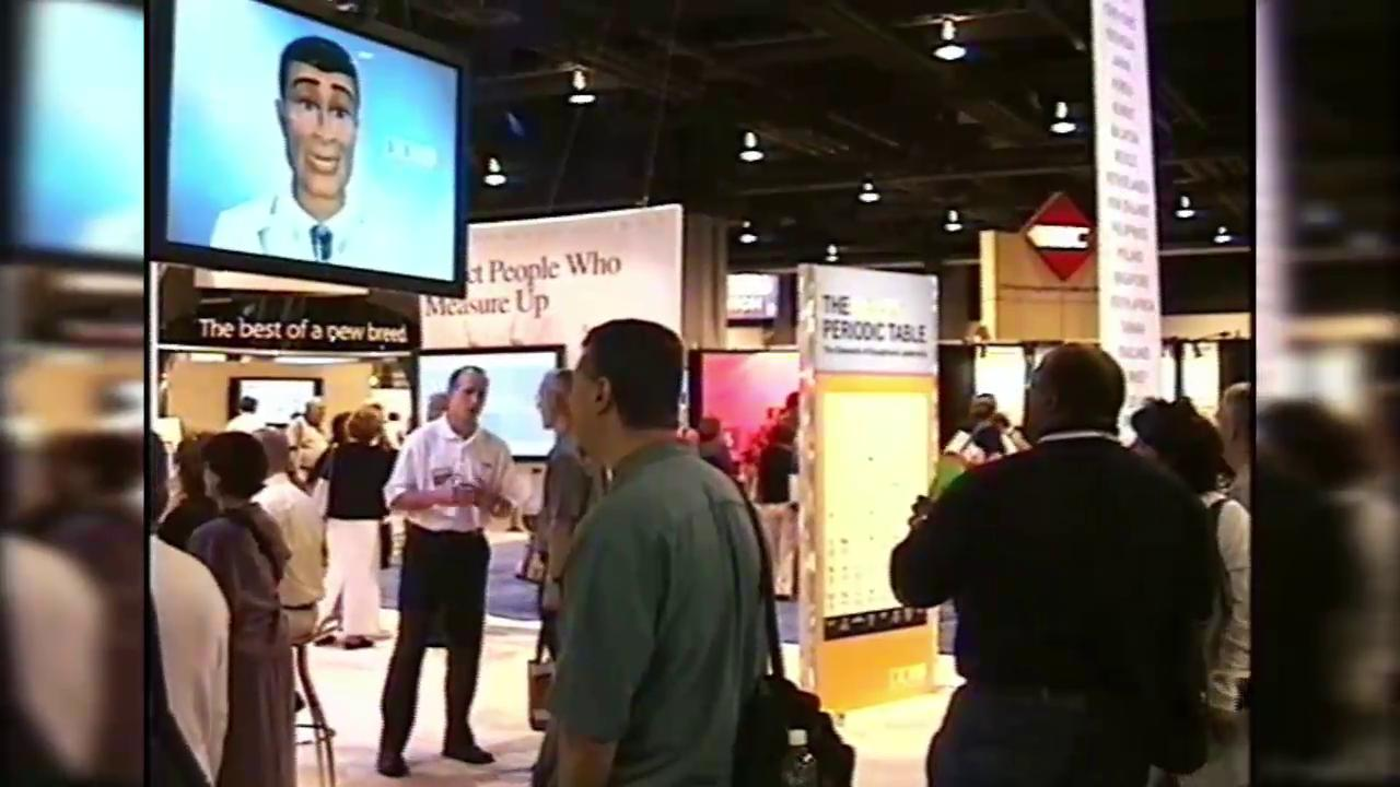 CHOPS_tradeshows