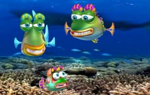 My Fish People
